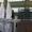 20-33-543 Система извлечения опилок WOODLAND MACHINERY (новая) #1670293