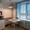 2-х комнатная квартира в новом доме  посуточно, Wi-Fi #1366021