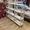 Изготовление мебели на заказ в Минске #1712283