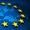 Европейское второе гражданство и паспорт в ускоренном порядке. #1713430