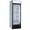 Холодильный шкаф INTER-400T Ш-0, 42 СР #1712167