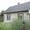 Дача в живописном месте,  35 км. от МКАД.  #1704751