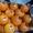 Предлагаем оптовые поставки апельсинов из Испании  #1715446