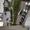 Продаю однокомнатную квартиру г. Светлогорск,   ул. Батова,  д. 7 #1706535
