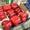 Предлагаем оптовые поставки перцев из Испании #1715448