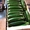 Предлагаем оптовые поставки цукини из Испании #1715451