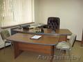 Шкафы купе и Мебель для дома и офиса на заказ Гродно недорого