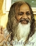 Курс Трансцендентальной Медитации Махариши