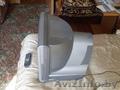 Телевизоры Горизонт 37-AF03 и 55-21AF41