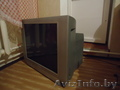Телевизор Philips б.у