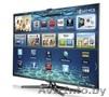 Телевизор Samsung UE55ES6800