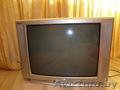 Продам телевизор Витязь б/у 71см по диагонали в хорошем состоянии