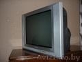 Телевизор Витязь 21CTV780-3 Sharm