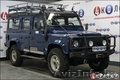 ПРОДАЕТСЯ Land Rover Defender,  2002