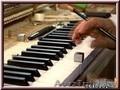 фортепианный настройщик  447387838