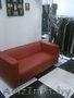 диван для офиса и дома Форум
