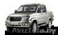 УАЗ Пикап 23638-136 Classic,  Евро 4