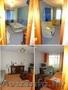 1-2-3-4-хкомнатные квартиры на сутки,  часы в ЖЛОБИНЕ. Тел. +375447293973 VEL