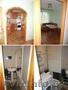Жлобин. 1-2-3-хкомнатные квартиры на сутки,  часы.