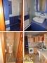 1-2-3-4-хкомнатные квартиры на сутки,  часы в ЖЛОБИНЕ. Тел. +375447901548 VELCOM
