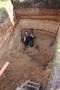 Инженерная геология под реконструкцию зданий