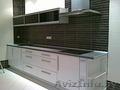 Сборщик кухонной мебели