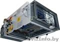 вентиляционные установки для частных  бассейнов Frivent (Австрия)