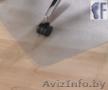 Защитные поликарбонатные коврики