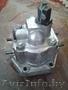 Запчасти на дизельный двигатель К661,  продажа
