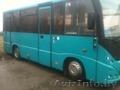 Продаем автобус МАЗ 241030