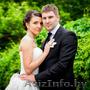 ФОТОГРАФ на свадьбу, съёмка фото и видео