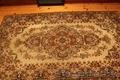 Чистка химчистка ковров в Гомеле