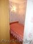 Квартира на сутки,  часы в Жлобине. мк-н 17,  д.18
