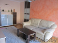 2-х комнатная VIP квартира на сутки в Минске.