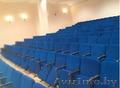 Купить Кресла для залов от производителя из Белоруссии