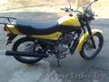 Продам мотоцикл Минск С4-200