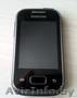 Samsung GT-S5300