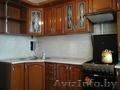 Квартира на часы, сутки в Бобруйске +375292154041