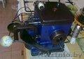 Скорняжная швейная настольная машина для пошива и ремонта меха
