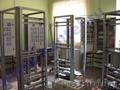 Собственное производство электрощитов,  шкафов, ящиков.
