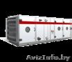 Frivent KLG ― модульные центральные установки для общеобменной вентиляции