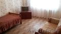 квартира на сутки/ аренда жилья в Жлобине!