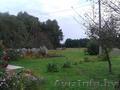 продам жилой дом на хуторе в д. Б. Косичи