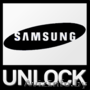 Окажу помощь в разблокировке любых моделей телефонов SAMSUNG  кодом дистанционно