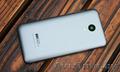 Продам телефон meizu m2 mini Звоните по телефону +375295576310