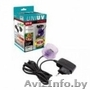 Aquael UV-модуль UNIUV Power (unifilter UV500)
