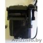 Каскадный (навесной) фильтр AQUAEL VERSAMAX MINI