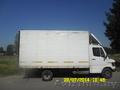 Такси-ГРУЗОВОЕ до 3т мебельный фургон   по Гродно и области.Грузчики.