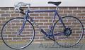 Куплю велосипед Старт-Шоссе