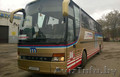 Аренда автобусов от СтарБусТранс